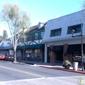 C Fusco Bookkeeping & Income Tax - La Mesa, CA