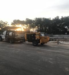 Johnson & Sons Concrete Pumping - Austin, TX
