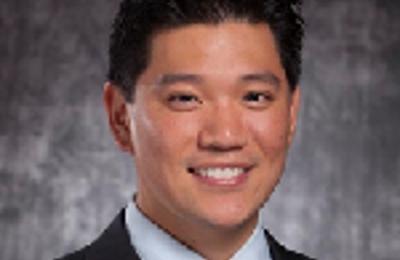 Elliot Joo, MD - Portland, OR