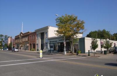 Lagato - Farmington, MI