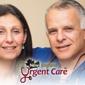 New England Urgent Care - West Hartford, CT