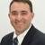 Allstate Insurance Agent: Randall Bogani