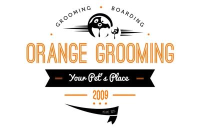 Orange Grooming, Inc. - Miami, FL