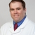 Dr. Aaron Crookshank, MD