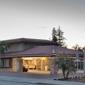 Best Western University Inn Santa Clara - Santa Clara, CA