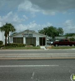 Garden View Motel Tampa FL 33612 YPcom