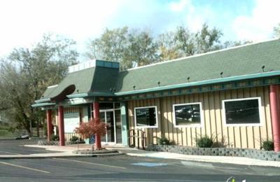 Oriental Restaurant - Saint Joseph, MO