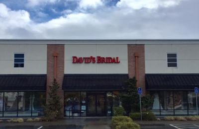David's Bridal - Happy Valley, OR
