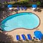 Hampton Inn Memphis-Poplar - Memphis, TN