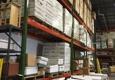 Comet Delivery & Warehousing Services - Miami, FL