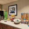 Hampton Inn & Suites Sacramento at CSUS