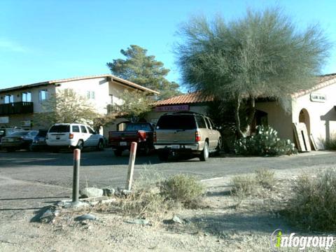 Desert Foothills Family Ymca 34250 N 60th St Scottsdale