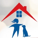 Reverse Mortgage Assistance