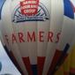 Farmers Insurance - Rob Mokry - Santa Rosa, CA