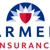 Greer Carr Farmers Insurance