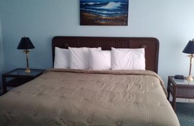 Multi-Resorts at Puente Vista - Corpus Christi, TX