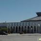 Capuchin Franciscan Order - Burlingame, CA