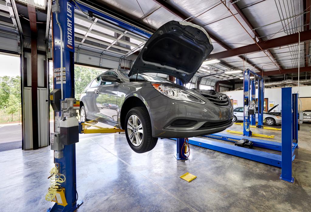Meineke Car Care Center 10121 Capital Blvd Wake Forest Nc 27587
