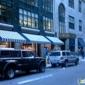 Sapporo U S A Inc - New York, NY