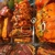 Big Boi Meat Market