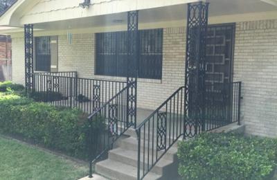 ABC Iron Works LLC - Dallas, TX