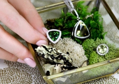 Stephen Miller Fine Jewelry, Inc. - Shreveport, LA