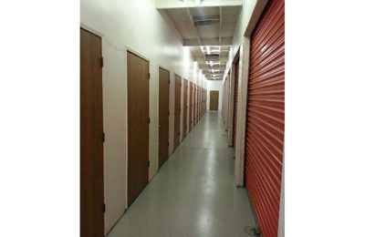 Extra Space Storage   Rancho Cordova, CA
