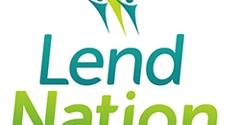 LendNation - Saint Louis, MO