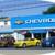 Kalmar Chevrolet