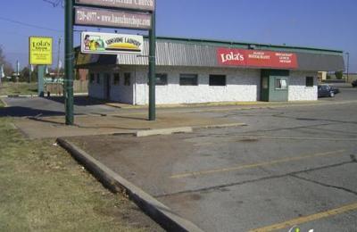 Lola's Family Restaurant - Oklahoma City, OK