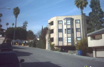 City View Hoa - Los Angeles, CA