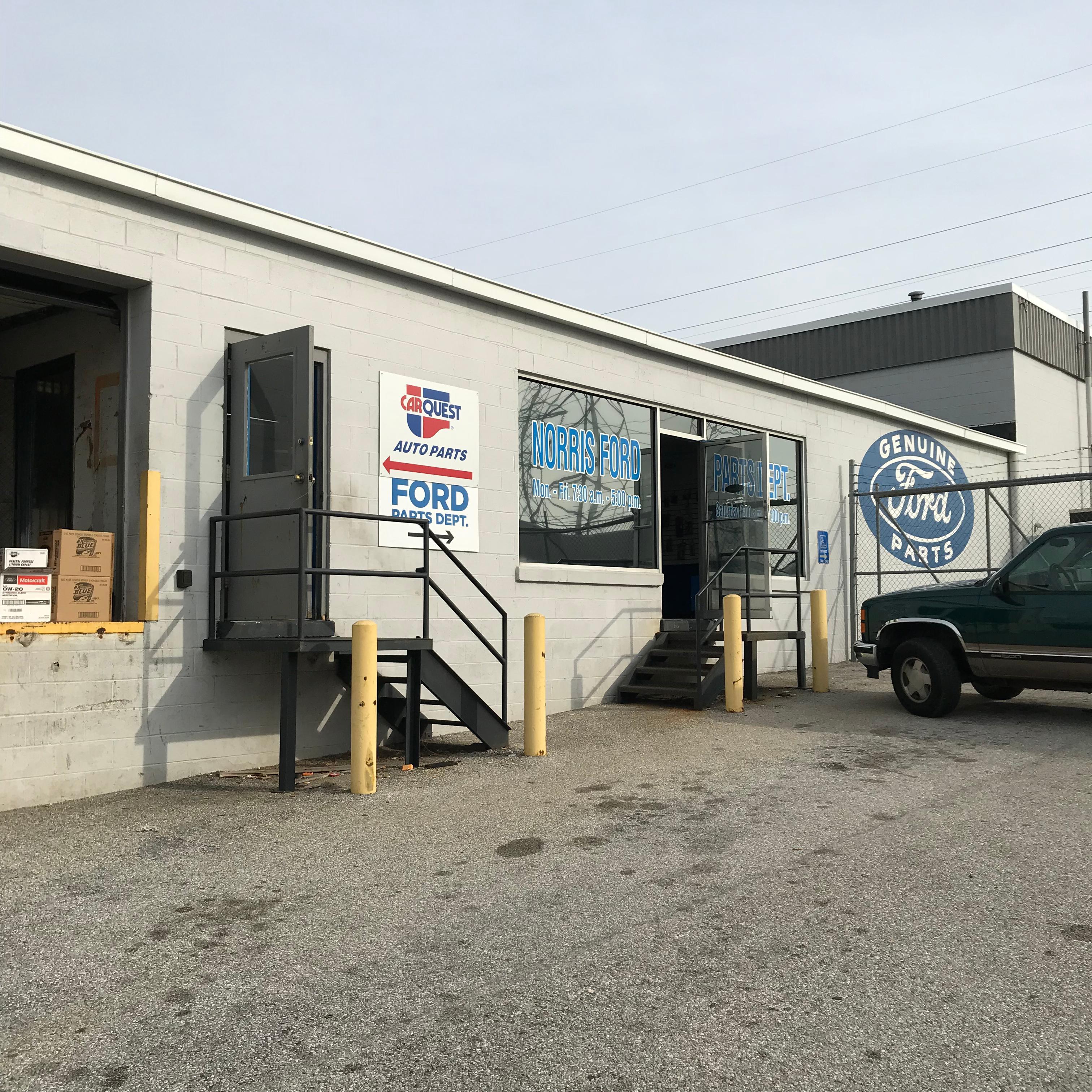 Carquest Auto Parts Near Me >> Carquest Auto Parts Carquest Of Maryland Dundalk 901
