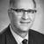 Edward Jones - Financial Advisor: Jim Anderson