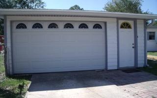 garage door repair jacksonville flJacksonville FL Garage Door Repair  YellowPagescom