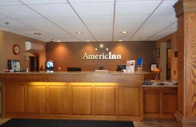 AmericInn - Green Bay, WI