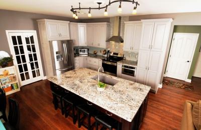 High Quality Bella Kitchen Design Center   Wilmington, DE