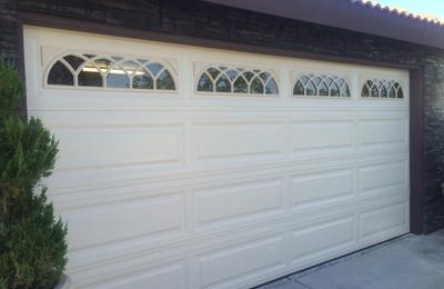 High Quality Iu0026R Your Garage Door Solutions   Bakersfield, ...