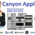 Canyon Appliance Repair and Service