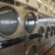 Tiger Wash Seneca Laundromat & Car Wash