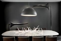 Top Chicago Interior Designers