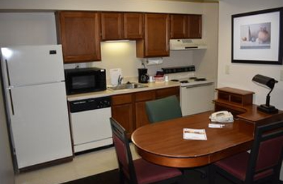 Hawthorn Suites by Wyndham Miamisburg/Dayton Mall South - Miamisburg, OH