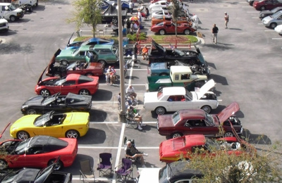 Kelley Buick Gmc Inc - Bartow, FL