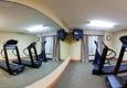 Holiday Inn Express & Suites Richmond-Brandermill-Hull St. - Midlothian, VA