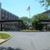 ManorCare Health Services-Bethlehem