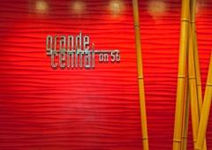 GRANDE CENTRAL SHOWROOM - New York, NY