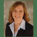 Kathy Herm - State Farm Insurance Agent