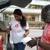 Kija homeless to home transitional housing Inc