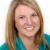 HealthMarkets Insurance - Nicki Wright