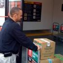 U-Haul Moving & Storage at N Rancho Dr