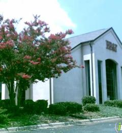 BB&T - Gastonia, NC